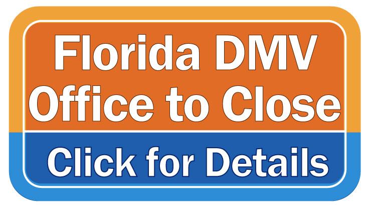 eTagsDirect.com DMV News